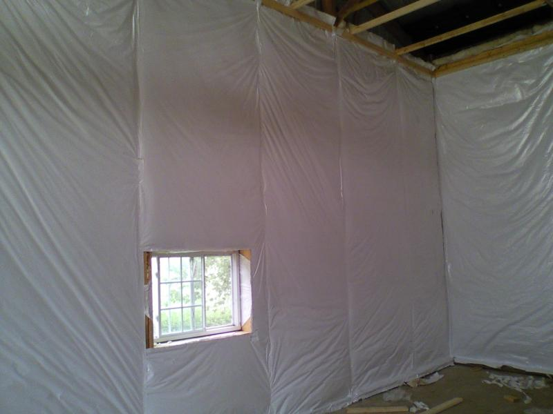 Pole barn insulation blanket related keywords pole barn for Basement wall insulation blanket